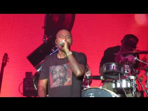 nas loco motive   live concert in chicago 2012   laur pusha t you know you know download pusha t you know you know download