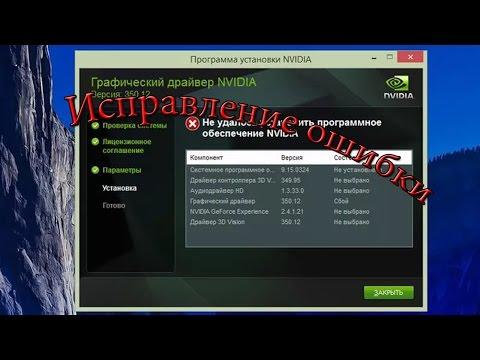 Игры Смешарики - играть бесплатно на QuickSave