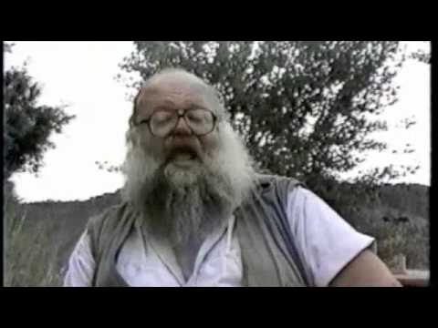 Medicinal Plants - In The Field With Michael Moore - 4