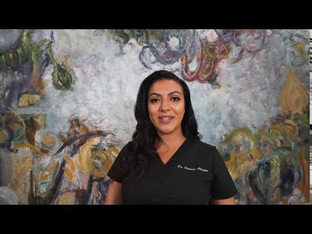 Rittenhouse Dentists | COVID-19 Precautions | GALAXY™