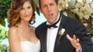 Watch Adam Sandler Assistant Principals Big Day video