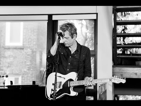 SPOON | House Of Strombo