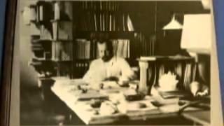 ★ История Института биологии южных  морей. Часть 1 // IBSS history 1