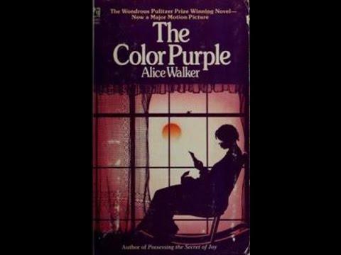 Lauryn Hill - Feeling Good: Nina Simone cover (The Color Purple ...