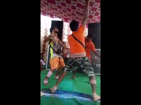 Shiv Ki Mahima Syot Kawadya