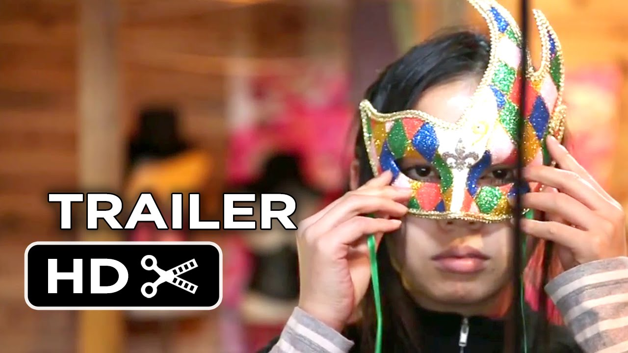 love hotel official trailer 1 2014 angel love hotel
