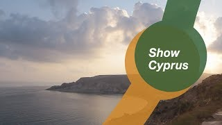 Жизнь программиста на Кипре(, 2017-11-16T16:53:00.000Z)