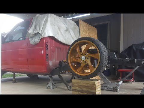 Bagged On 20s // Episode 2