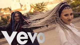 Omčo - Burekzengije (Official music video)