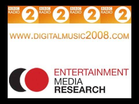 increase views digg reddit stumbleupon sources music discovery MP3