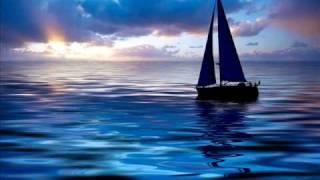 Kalafut & Fygle - Novocaine (Mark Otten Remix)