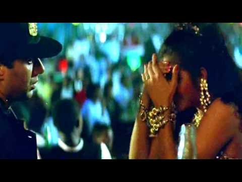 Saat Samundar Paar [Full Video Song] (HD) With Lyrics - Vishwatma