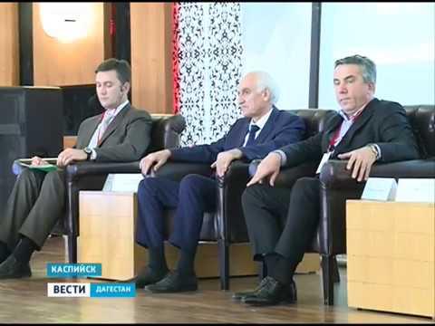 """""""Академия развития моногородов"""" 05.07.18 г"""
