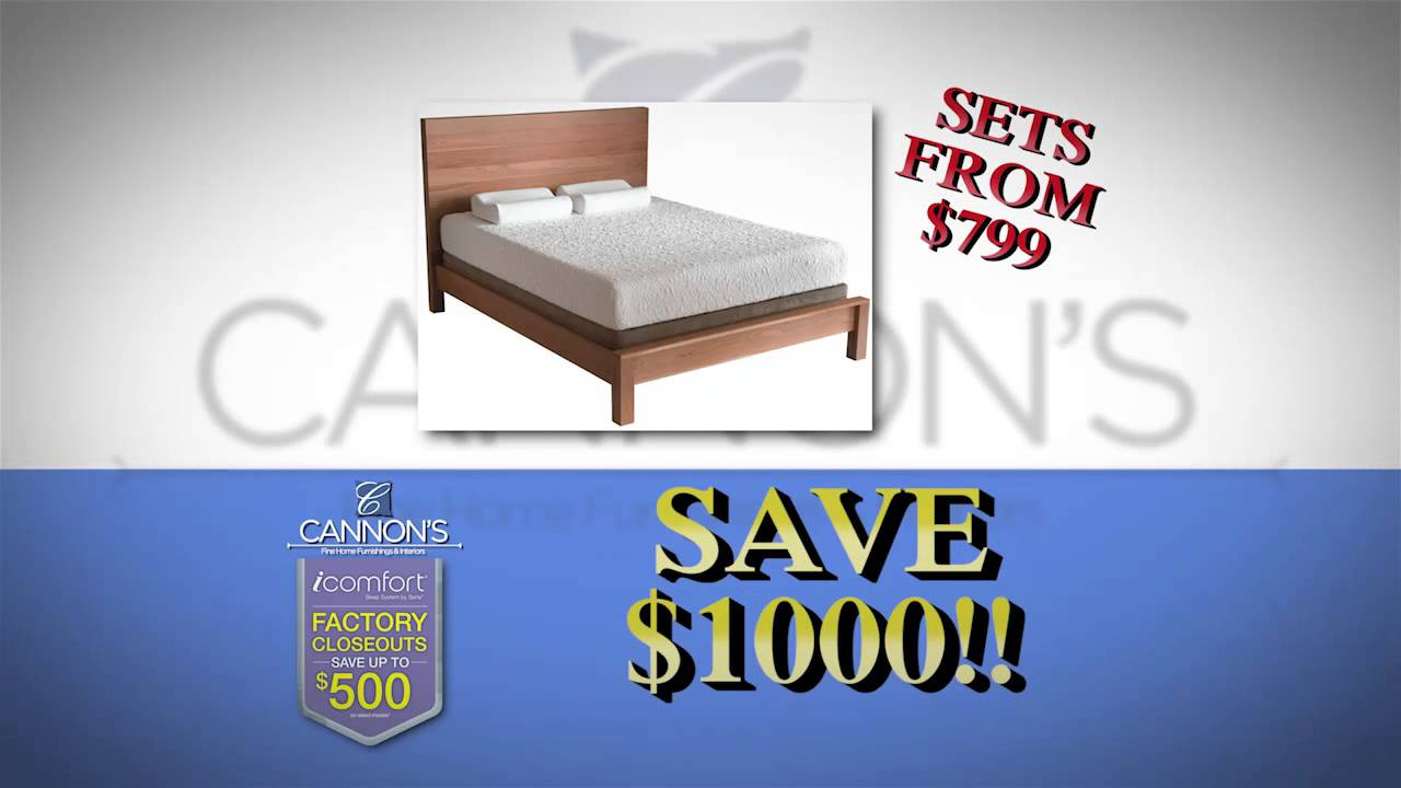 sale day night featuredimage good presdaysale presidents gnm mattress