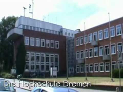 Summer School Impressions - Hochschule Bremen 2010