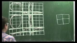 5 - Раскраски (задачи 470-480)