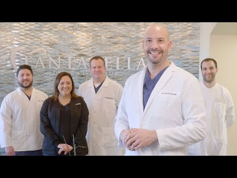 Welcome To Fantarella Dental Group - North Haven, CT (203) 239-1155