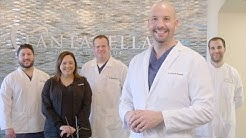 Welcome To Fantarella Dental Group - General Dentist North Haven, CT