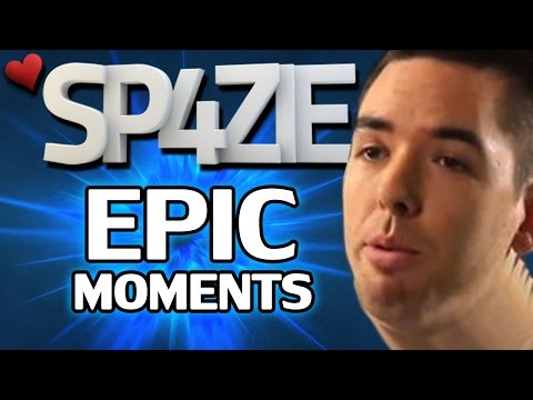 ♥ Epic Moments - #160 MARC BRN