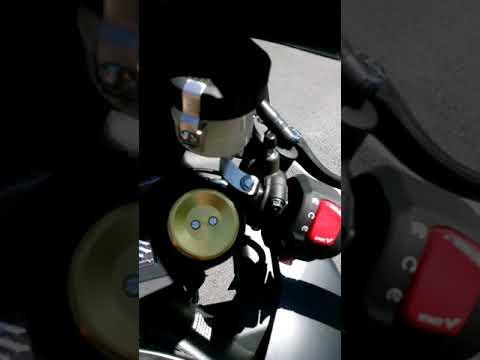 GSXR 1000 Motocicleta Aleaci/ón de Aluminio del Enfriador de Aceite del para S.uzuki GSX-R1000 2017-2020 GSX-R1000R 2017-2020