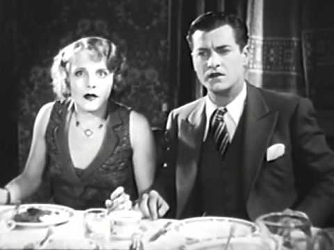 Borrowed Wives - 1930 Movie Full