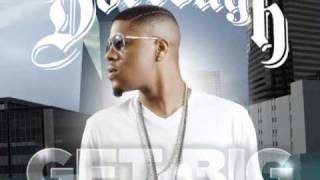 "Dorrough ""Freaky"" feat Tomeka Pearl / ""Get Big"" In Stores 9.14.10"