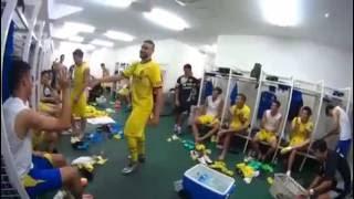 ホームはスタジアムで、アウェイはスカパー!で 詳しくはこちら:http:/...