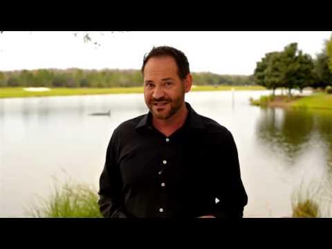 Paul Hasna - Branch Manager/Salt Lake City- Geneva Financial LLC