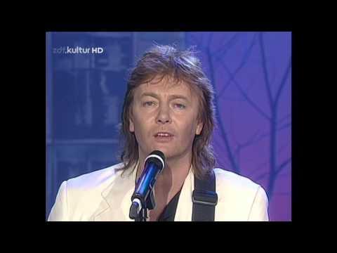 Chris Norman - Baby I Miss You (Musik liegt in der Luft - 1997 jun01)