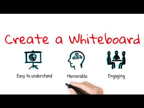 How to Add a Whiteboard to Wordpress Website