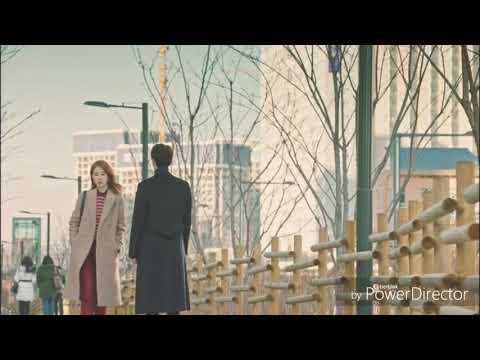Melendi - Destino o Casualidad ft. HaAsh (Goblin - Sunny & Angel de la muerte)
