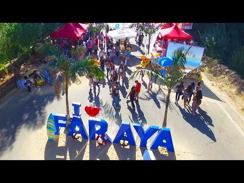 VLOGing in Beirut - Beach in Faraya ? - Episode 6