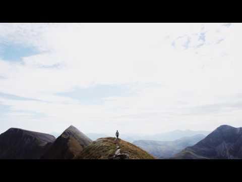 Felicity & Ron Carroll - Heaven (Original Mix) [Free Download!]