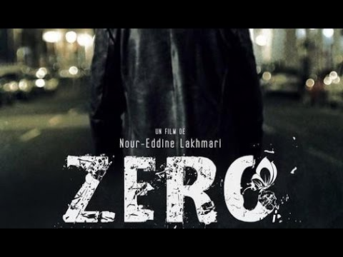 Film marocaine z ro 18 complet full hd 2015 for Film marocain chambra 13 complet