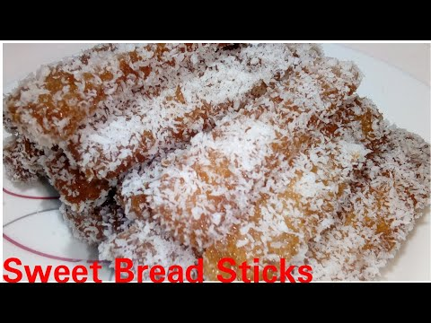 Sweet_Bread_Sticks__by_Kitchen_with_Rehana