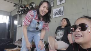 Video KOTAK - Chua Lagi Begituan Jogja Part 1 ( #PendengarCeritaKOTAK Episode 17 ) download MP3, 3GP, MP4, WEBM, AVI, FLV Desember 2017