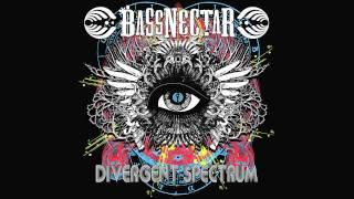 Bassnectar - Upside Down