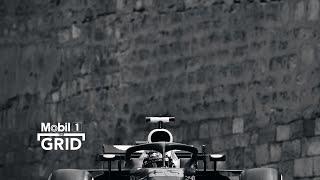 Analysing The Halo – Max Verstappen, Daniel Ricciardo & Scott Dixon On F1 Cockpit Safety | M1TG