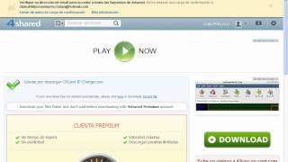 IP CHANGER BAIXAR TIBIA 9.6 MULTI