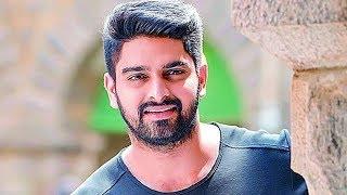 Naga Shourya Super Hit Telugu Full Movie | Naga Shourya Best South Telugu Full Length Movie