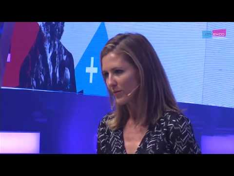 dmexco:strategy // Agencies in the Spotlight of Disruption? The Agency Model of the Future