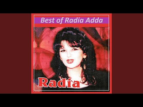 ADDA TÉLÉCHARGER MUSIC RADIA