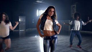 "immaBeast ""Beyond The Lights"" Dance Promo @willdabeast__ @timmilgram"