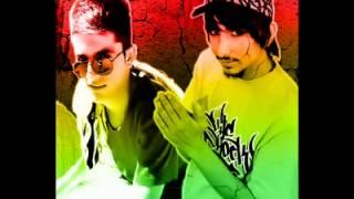 Rap Er Msk Ft. Emir Mzrk -Diss to Hatay Piçleri Part2- bekLeme Yapma