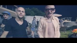 Bandata Na Ruba - Трапа ми (OFFICIAL HD VIDEO )