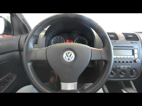 2009 VW Jetta SportWagen SE CPO (stk# 29026A ) for sale at Trend Motors Volkswagen in Rockaway, NJ