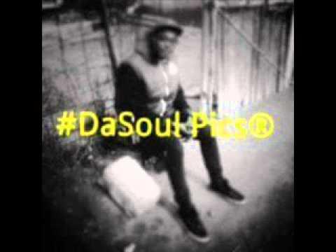 Fistaz Mixwell ft Hloni & Mellow Soul -  I'm Free (DaSoul Prince Remix)