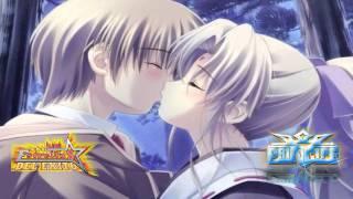 guerrero de amor grupo adixion 2011 romantico