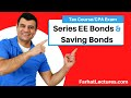 Educational Saving Bonds  Series EE Bonds Qualified Tution Program Income Tax Course default