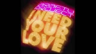 Araftu Project - I Need Your Love (Witaz Radio Edit)